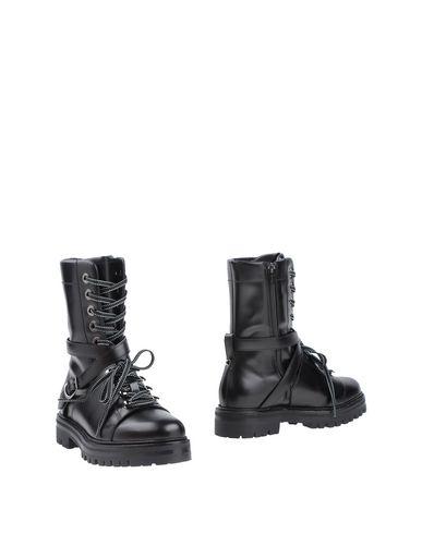984b771defc04 Valentino Garavani Ankle Boot - Women Valentino Garavani Ankle Boots ...