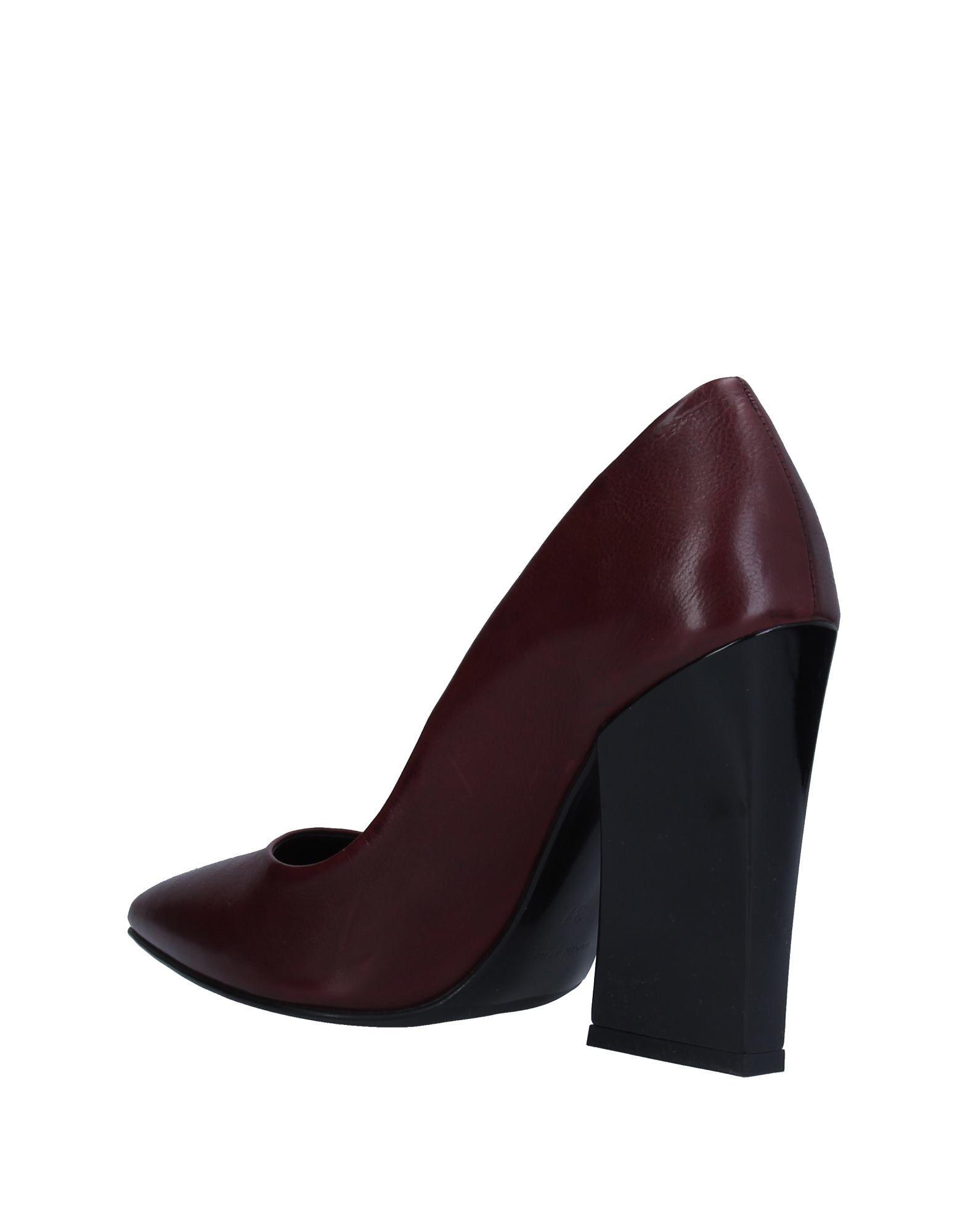 Gut um Marra billige Schuhe zu tragenGianni Marra um Pumps Damen  11330629IL bf53ee