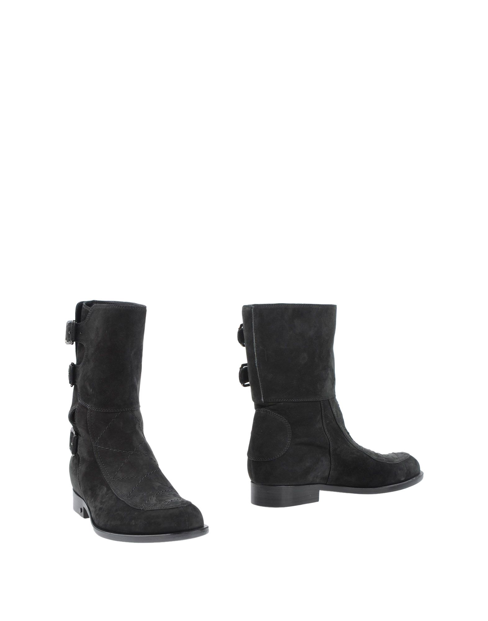 Bottine Laurence Dacade Femme - Bottines Laurence Dacade sur