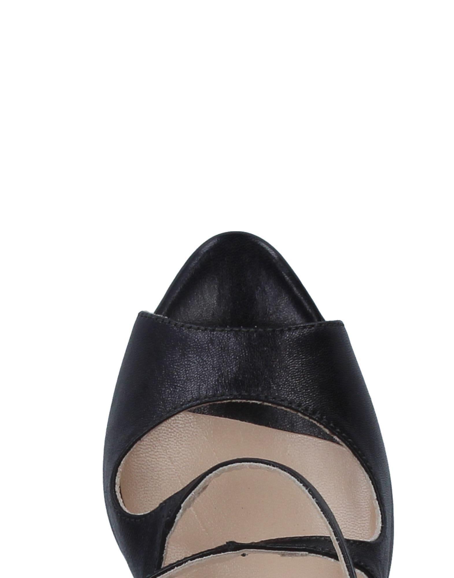 Sandales #Reset Femme - Sandales #Reset sur