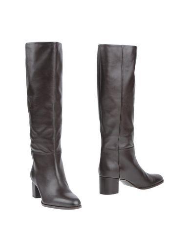Veronique Branquinho Boots Ma1qE