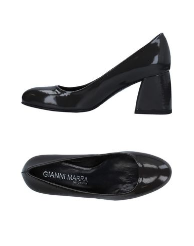 Gianni Marra Shoe høy kvalitet kul billigste 1T0tWro7