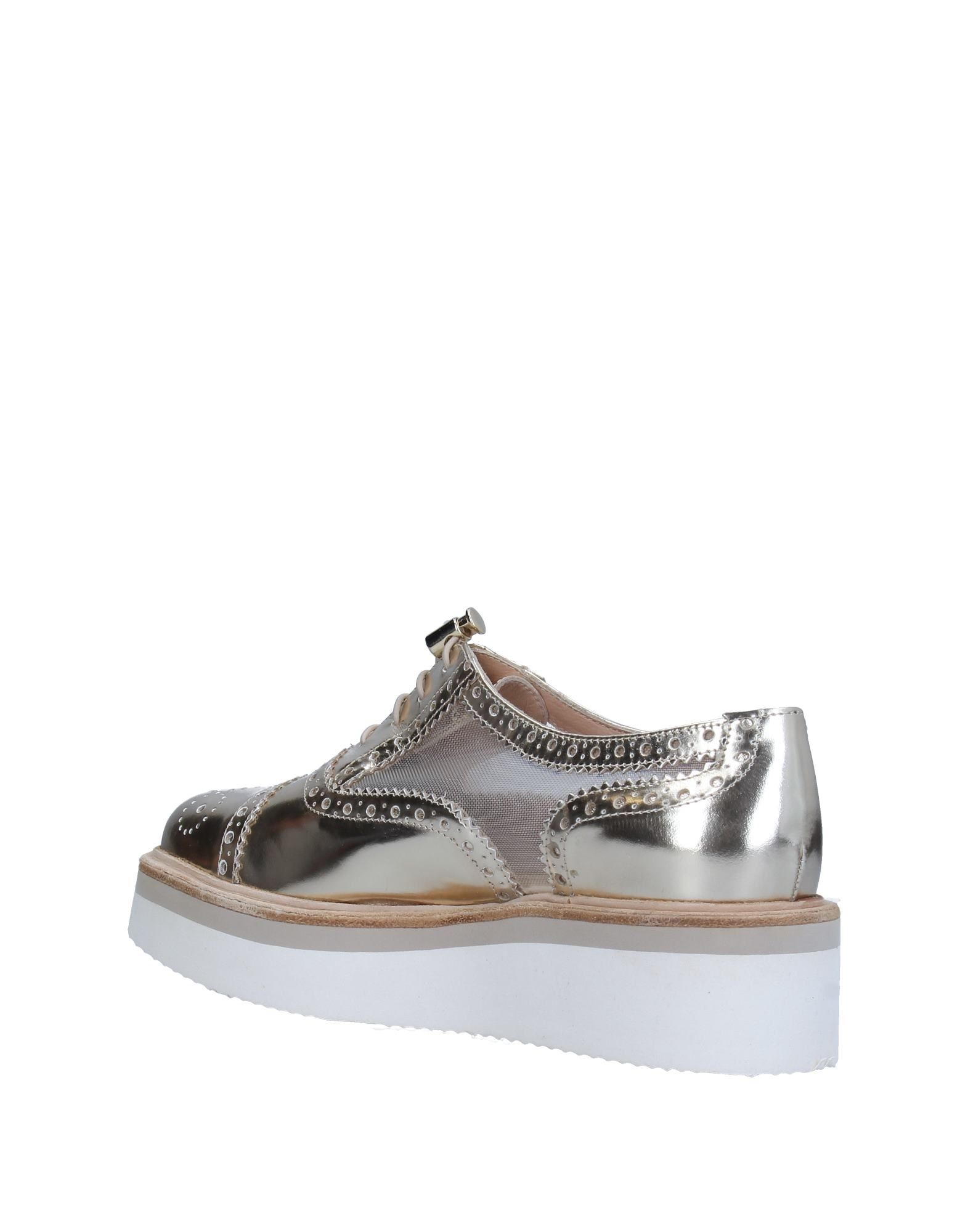 Gut um billige Schuhe zu tragenBaldinini 11330661RT Trend Schnürschuhe Damen  11330661RT tragenBaldinini bf4806