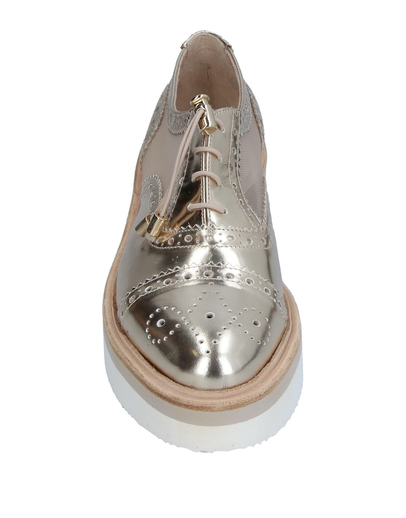 Gut um billige Schuhe zu tragenBaldinini 11330661RT Trend Schnürschuhe Damen  11330661RT tragenBaldinini 390c88