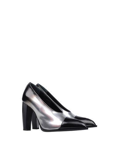 Jil Sander Shoe footlocker online billig salg rabatter offisielle billig pris OtX7xpmC