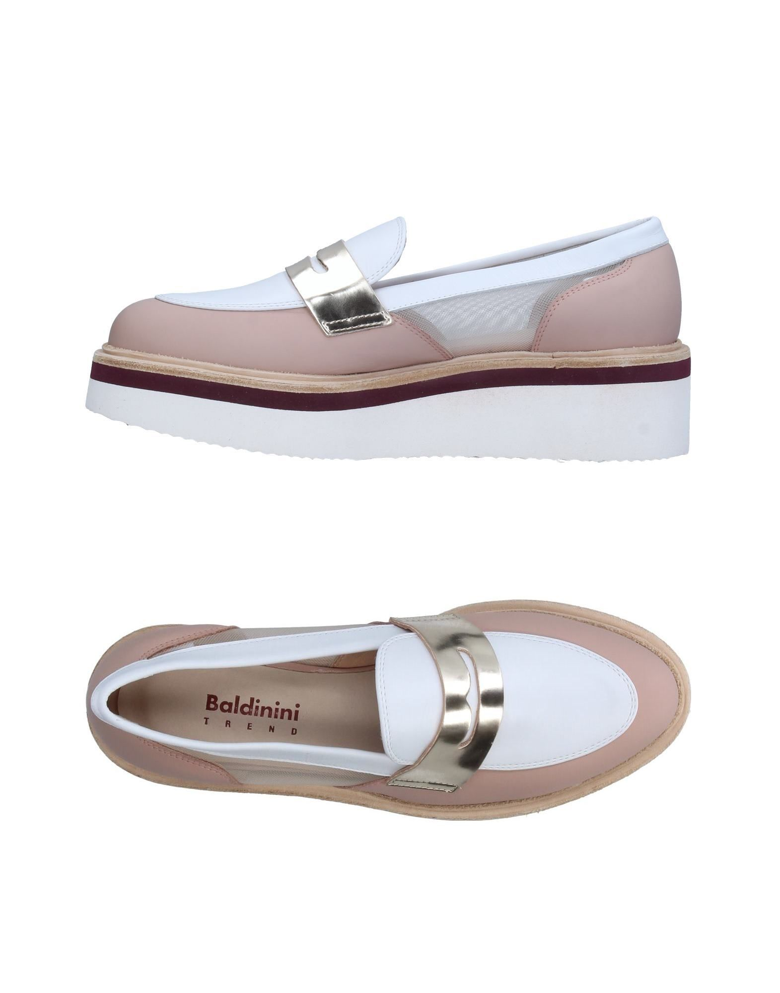 Mocassino Baldinini Trend Donna - 11330669KK