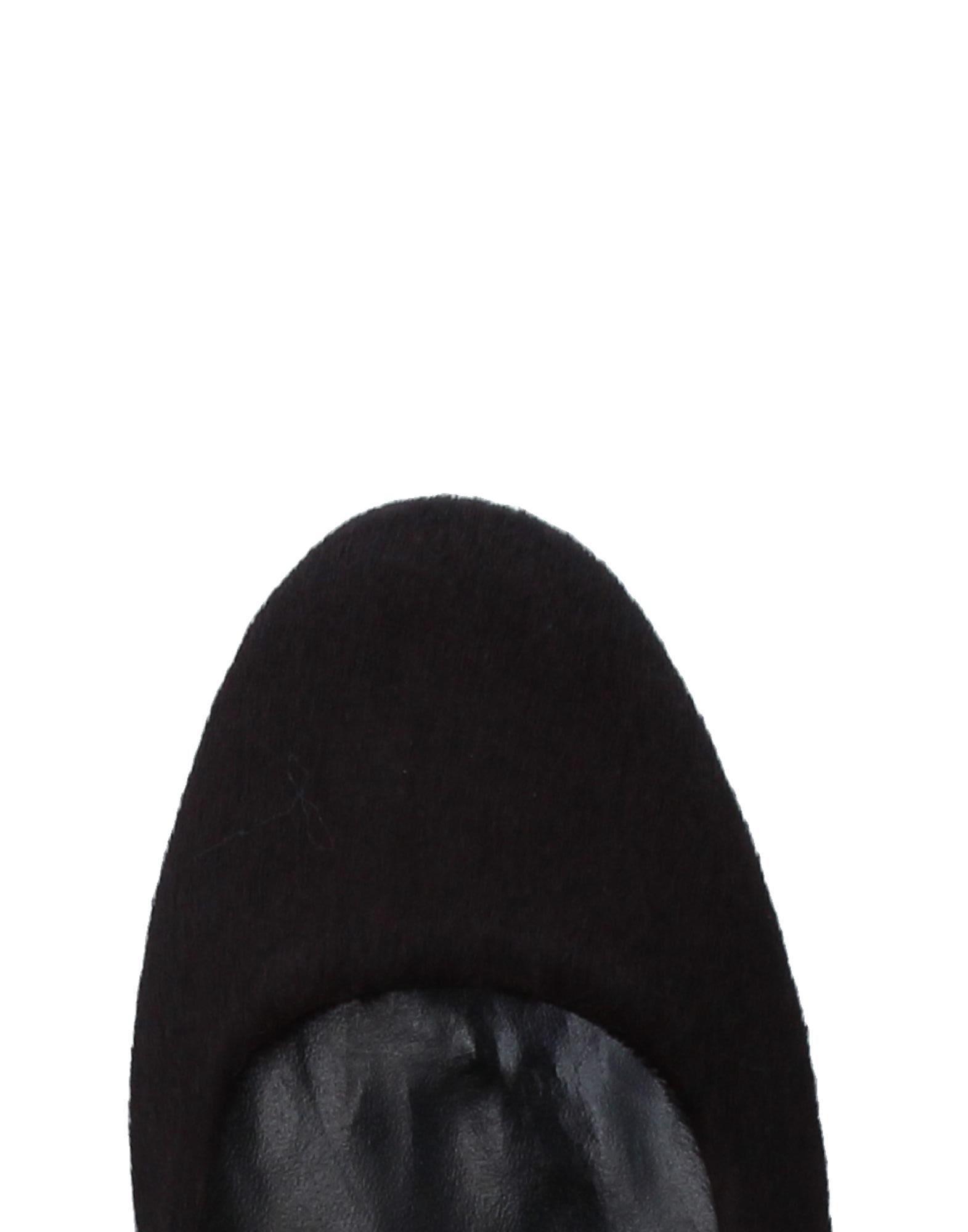 Gianni Marra Pumps Damen Gute  11330679XK Gute Damen Qualität beliebte Schuhe a59e94