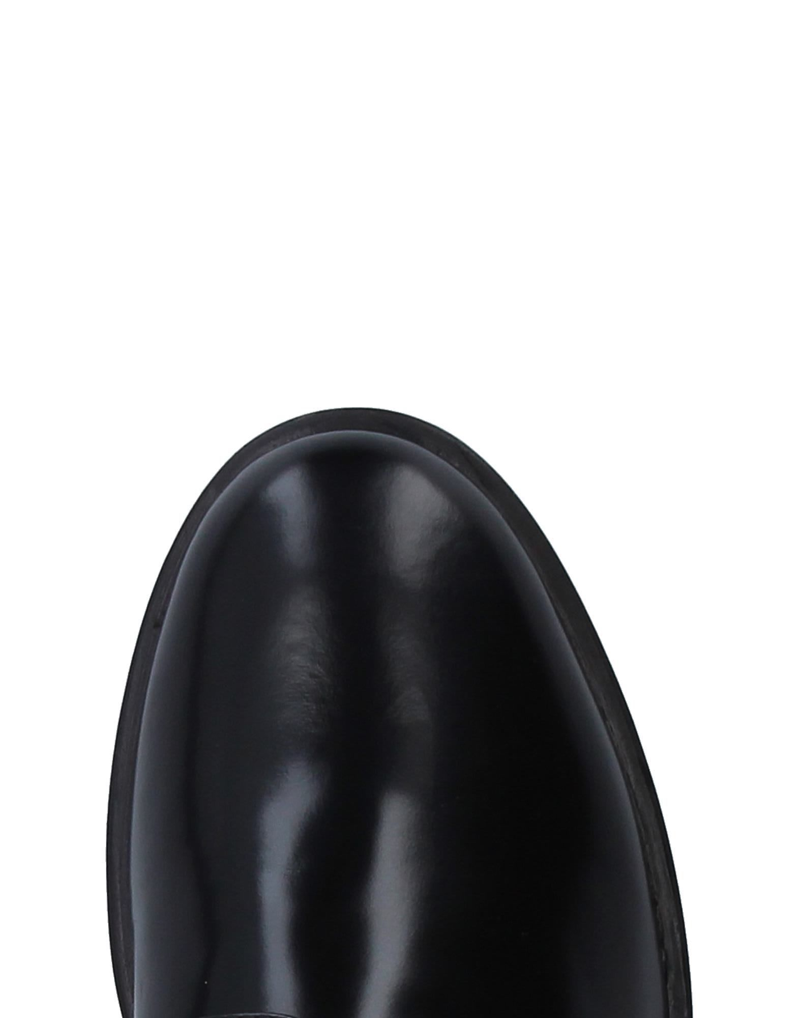 CHAUSSURES - Chaussures à lacetsGianni Marra vQnpNDh