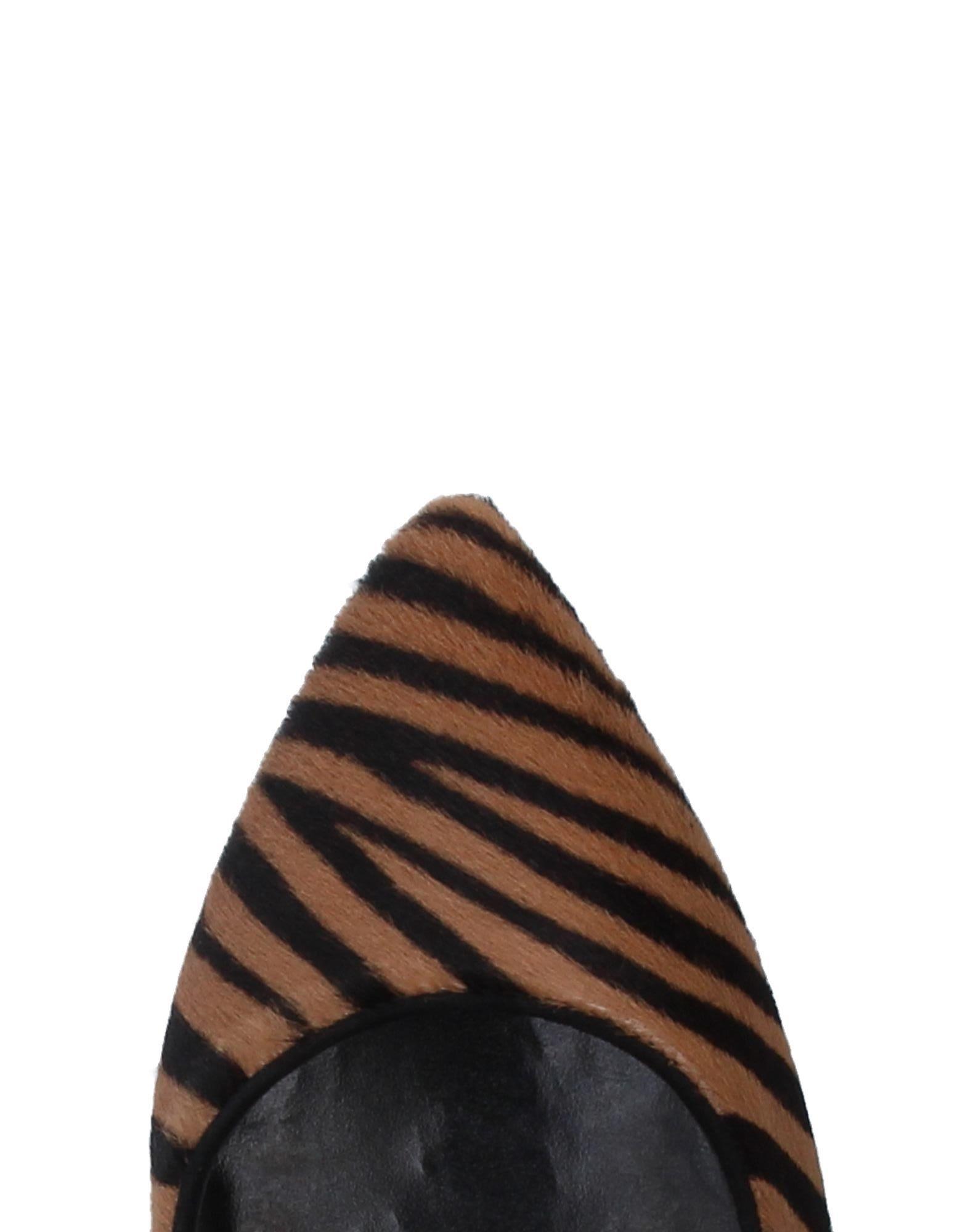 Gianni Marra Pumps Damen  11330703RS Gute Qualität beliebte Schuhe