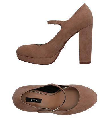 ONLY Zapato de salón