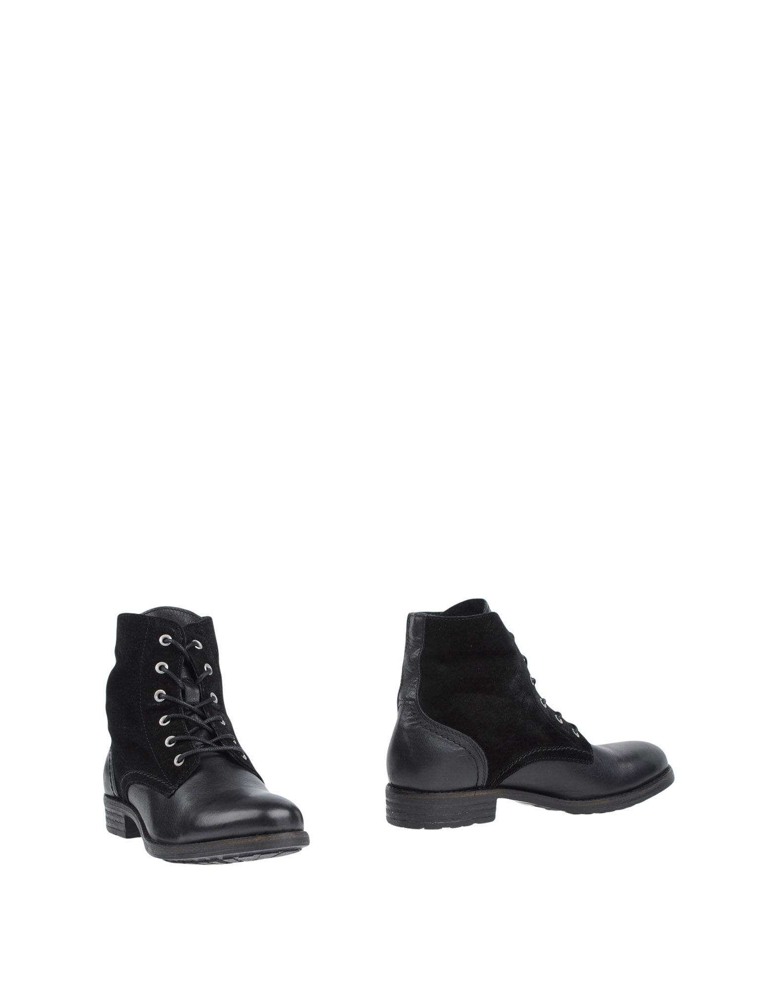 Bottine Pieces Femme - Bottines Pieces sur