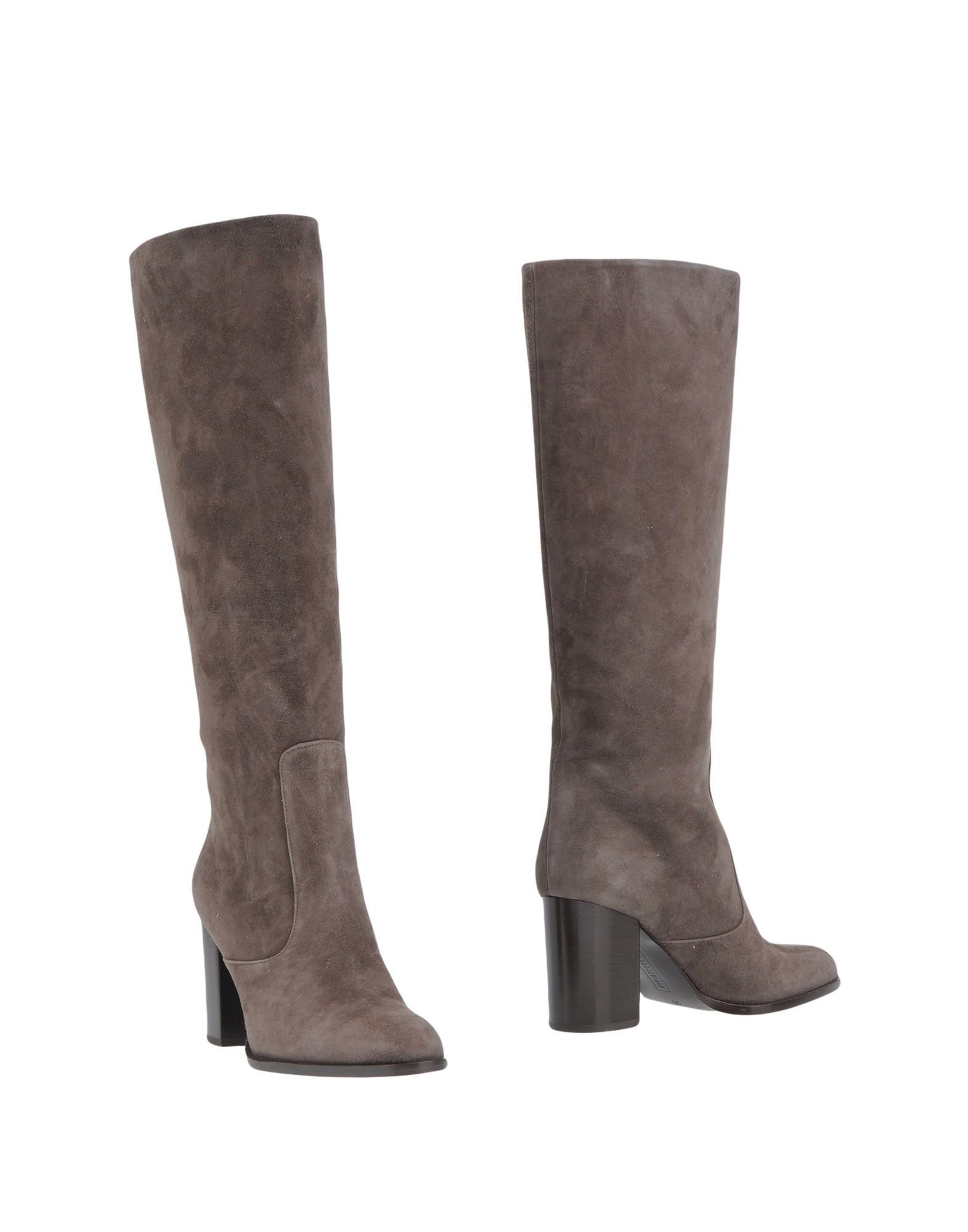 Veronique Branquinho Stiefel Damen  11330771GPGünstige gut aussehende Schuhe