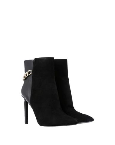 FOOTWEAR - Ankle boots on YOOX.COM Nine West