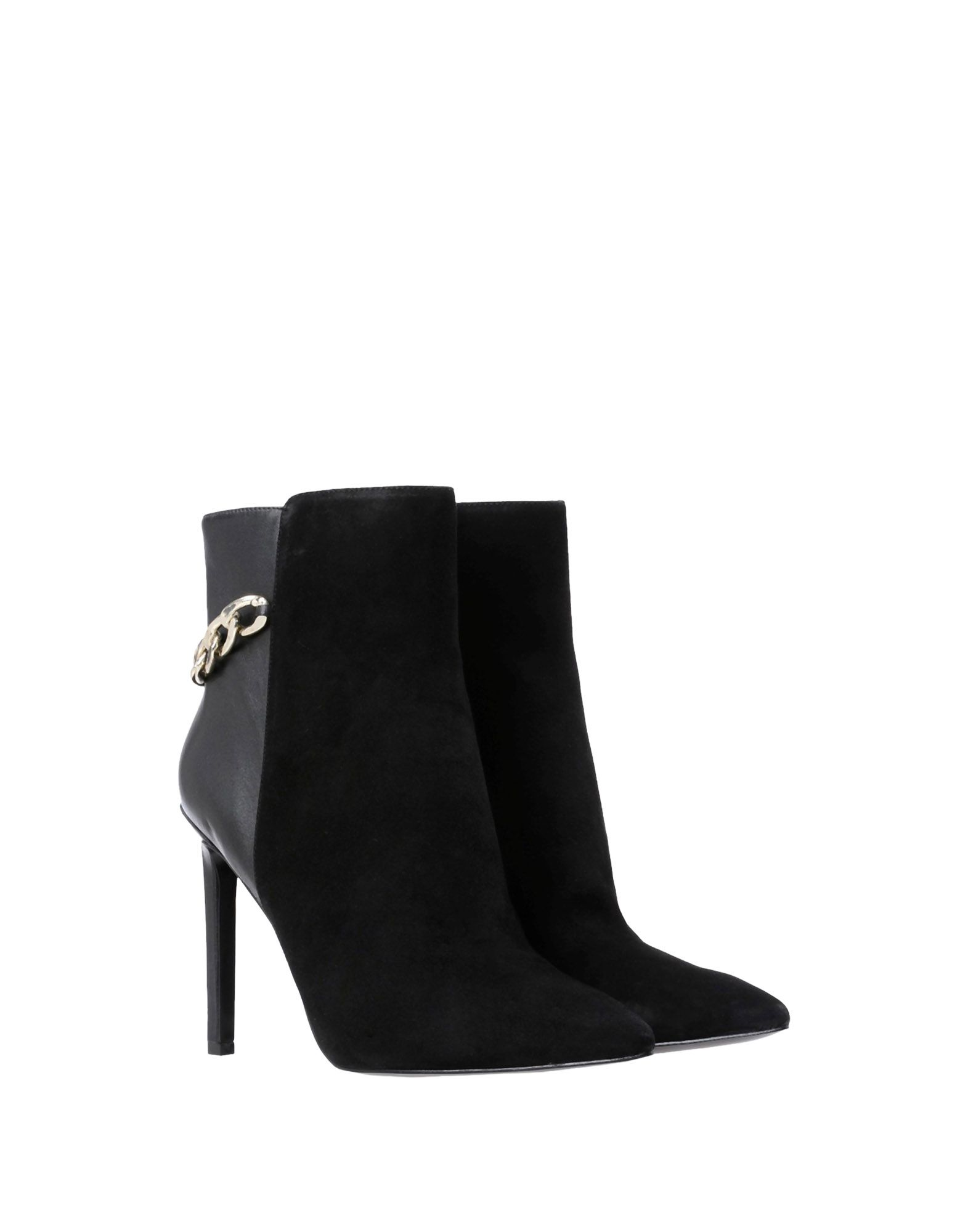Nine West Ankle Boot - Women Nine West  Ankle Boots online on  West Australia - 11330778OQ ec4976