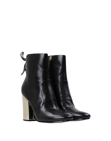 Nine West Ankle Boot - Women Nine West Ankle Boots online on YOOX ... 5bf4e661f4