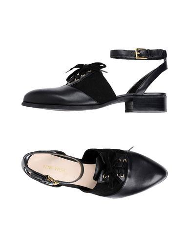 NINE WEST Zapato de salón