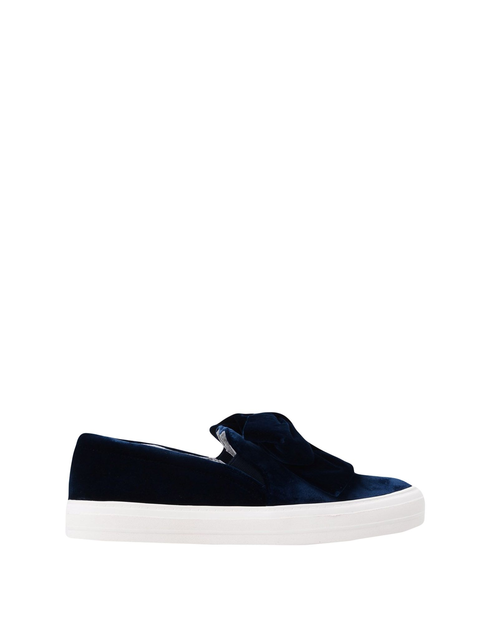 Sneakers Nine West Femme - Sneakers Nine West sur