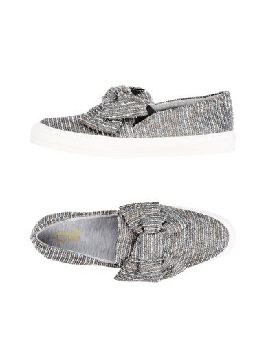 Zapatos casuales salvajes Zapatillas Nine West Mujer - Zapatillas Nine West   - 11330811SJ Gris