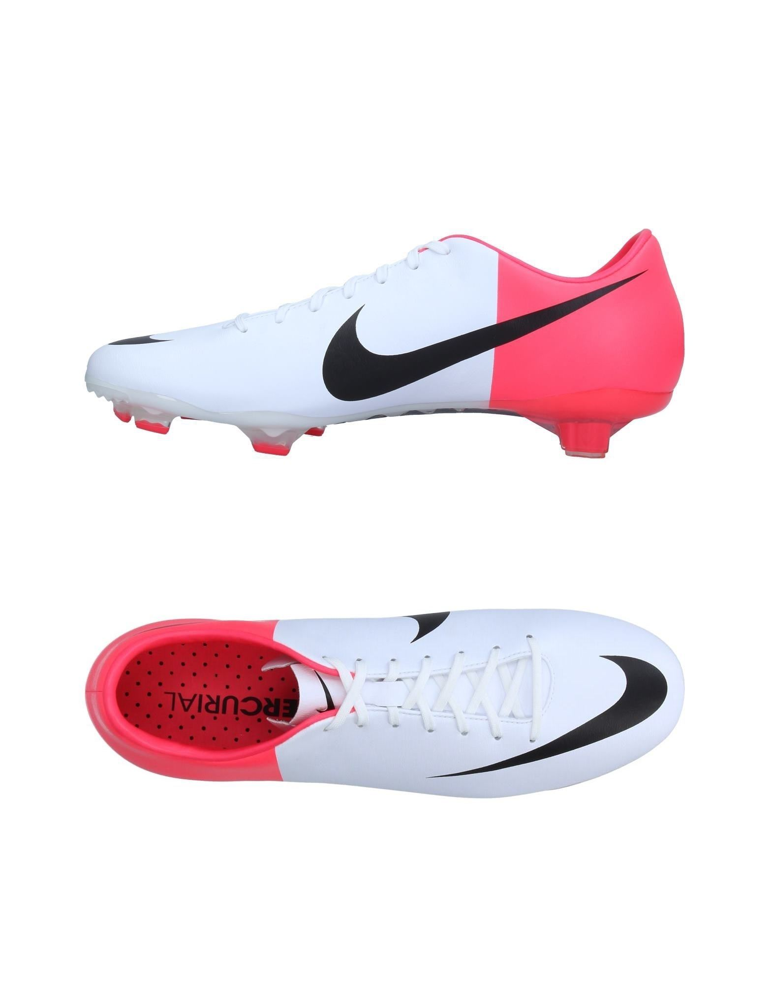 Haltbare Mode billige Schuhe Nike Sneakers Herren  11330819CR Heiße Schuhe