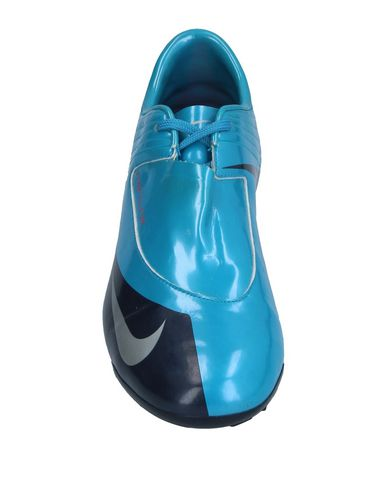 NIKE NIKE Sneakers NIKE NIKE Sneakers Sneakers Sneakers Sneakers NIKE Sneakers NIKE Sneakers Sneakers NIKE NIKE NIKE TOnaR