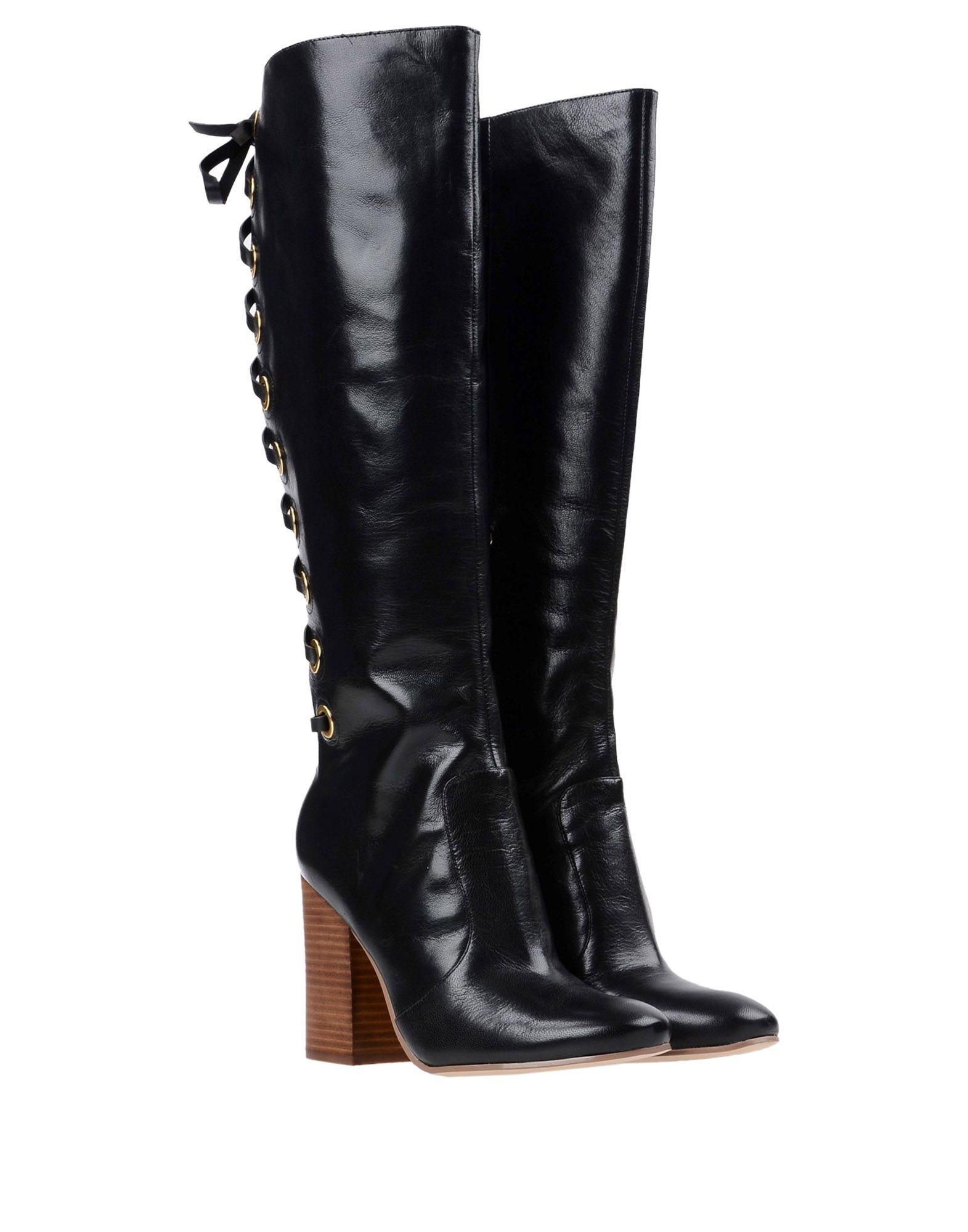 Nine West Stiefel Damen  11330827SJ Neue Schuhe