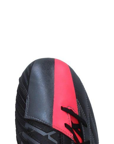 Nike Joggesko billig online salg utforske salgsordre wfYT2MW0p