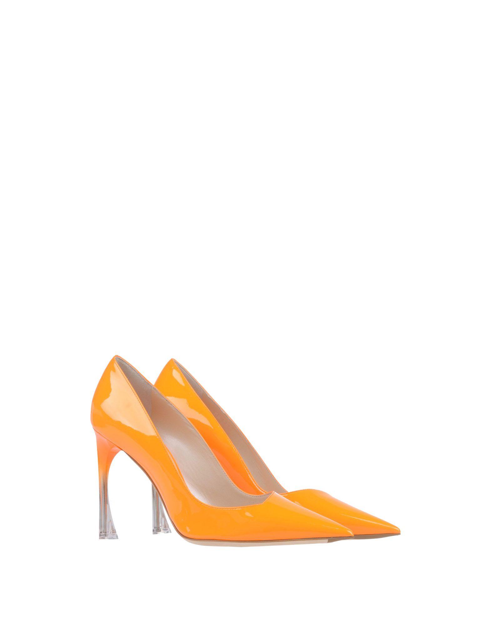 Escarpins Dior Femme - Escarpins Dior sur