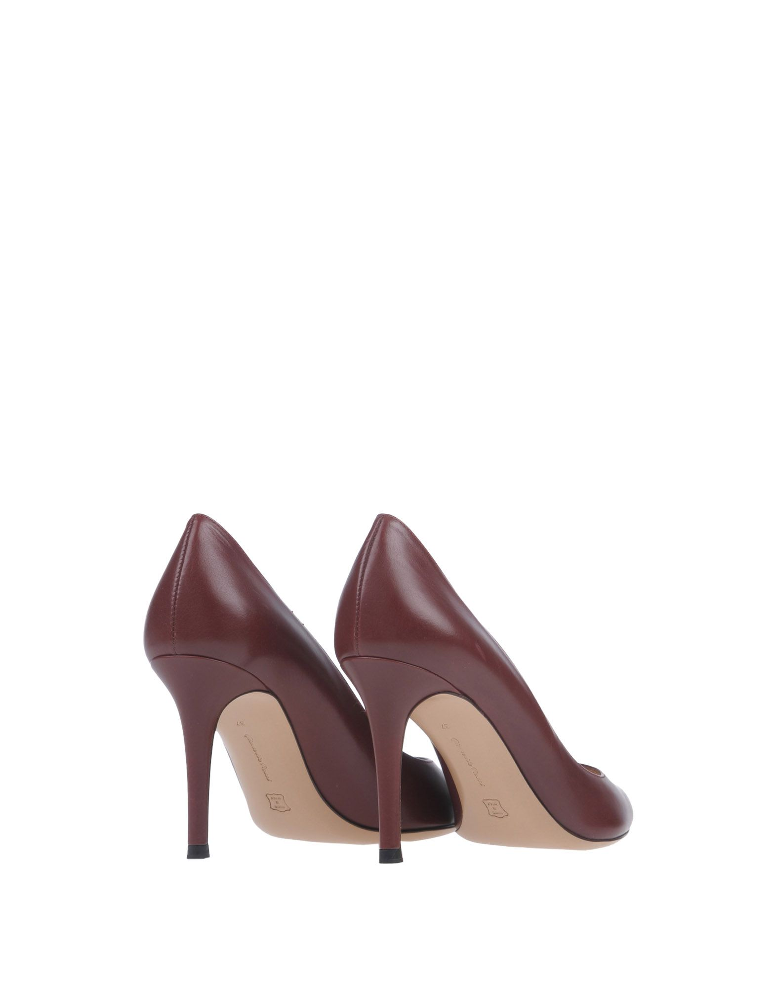 Gianvito Rossi Pumps Schuhe Damen  11330881UG Neue Schuhe Pumps 9bd6d5
