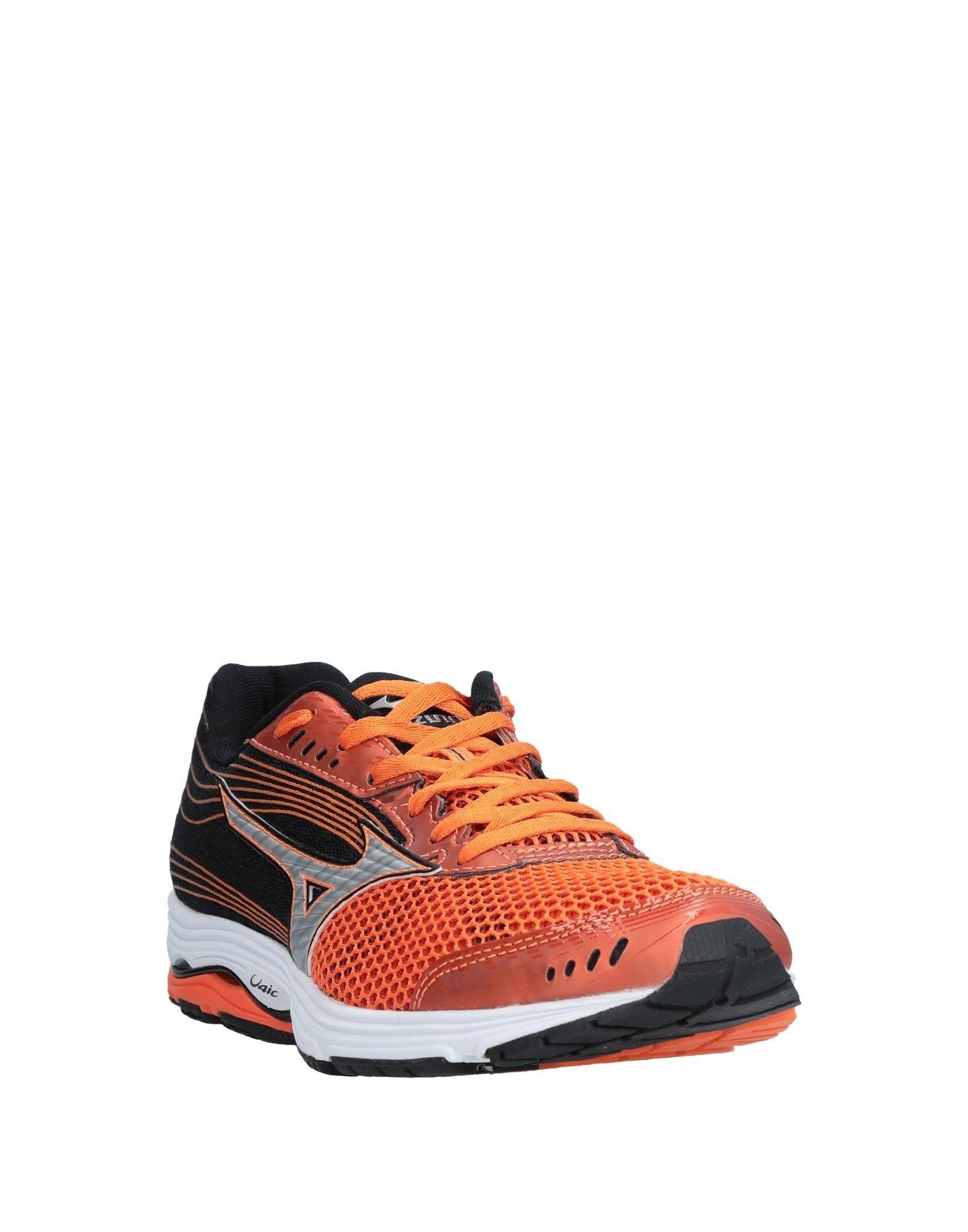 Rabatt Herren echte Schuhe Mizuno Sneakers Herren Rabatt  11330901AM 3efc0a