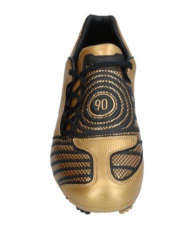 Nike Joggesko salg billige priser MYbOd