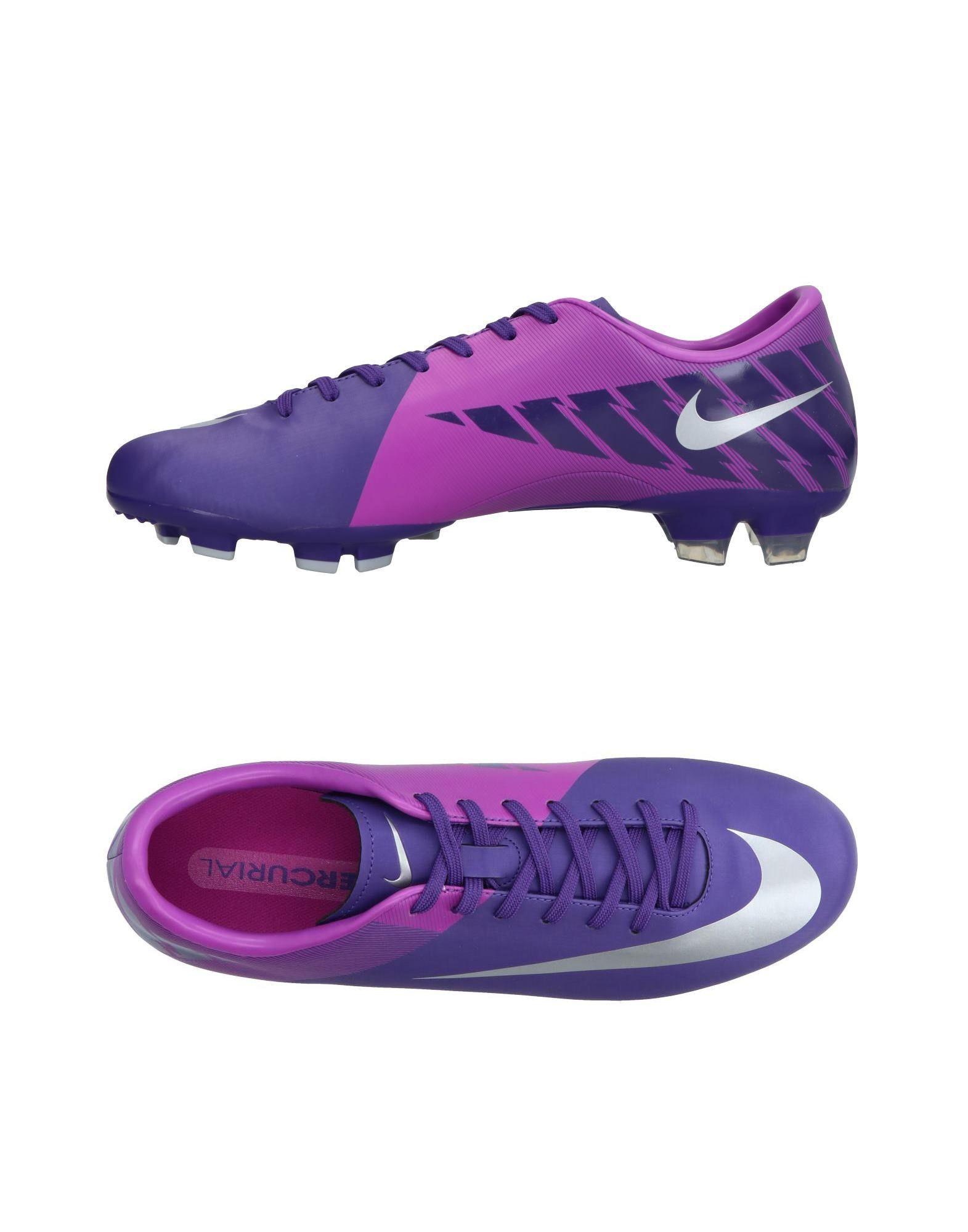 Moda Sneakers Nike Uomo - 11330919UG