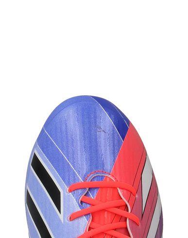 ADIDAS Sneakers Speichern Günstig Online 6tEQAY6fZ