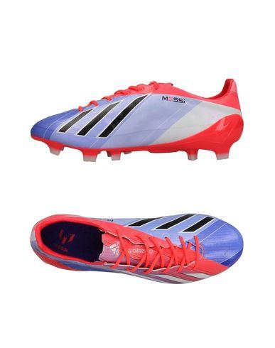 Adidas Joggesko bestille billige online rabatt salg 5m2RjH