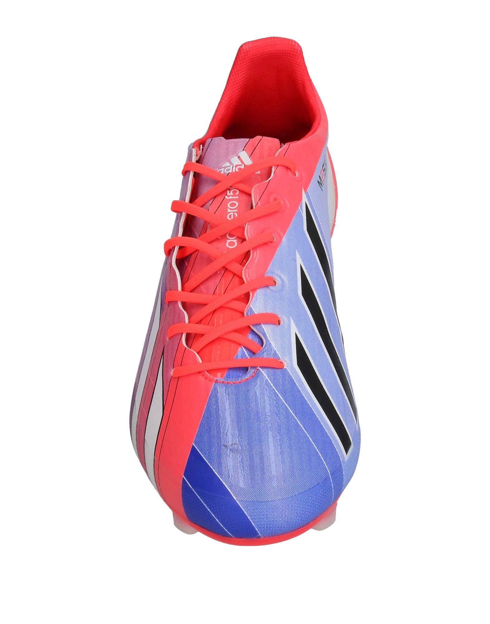 Sneakers Adidas Homme - Sneakers Adidas sur