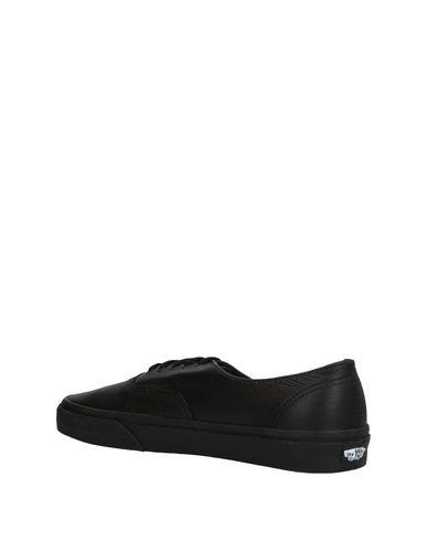 VANS Sneakers VANS Sneakers qwCT6Irqx