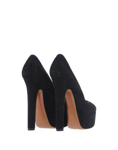 ALAÏA Zapato de salón