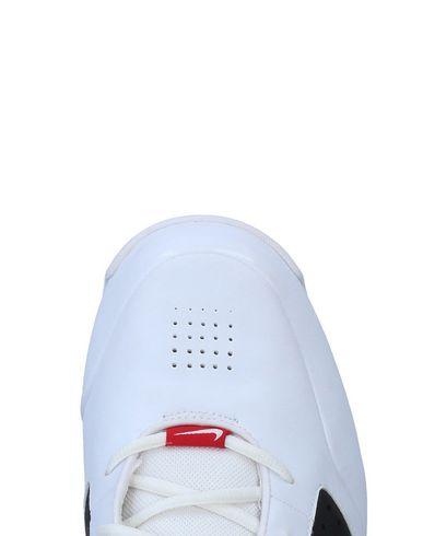 Nike Joggesko kjøpe billig footlocker rabatt populær salg stort salg mp7gYL