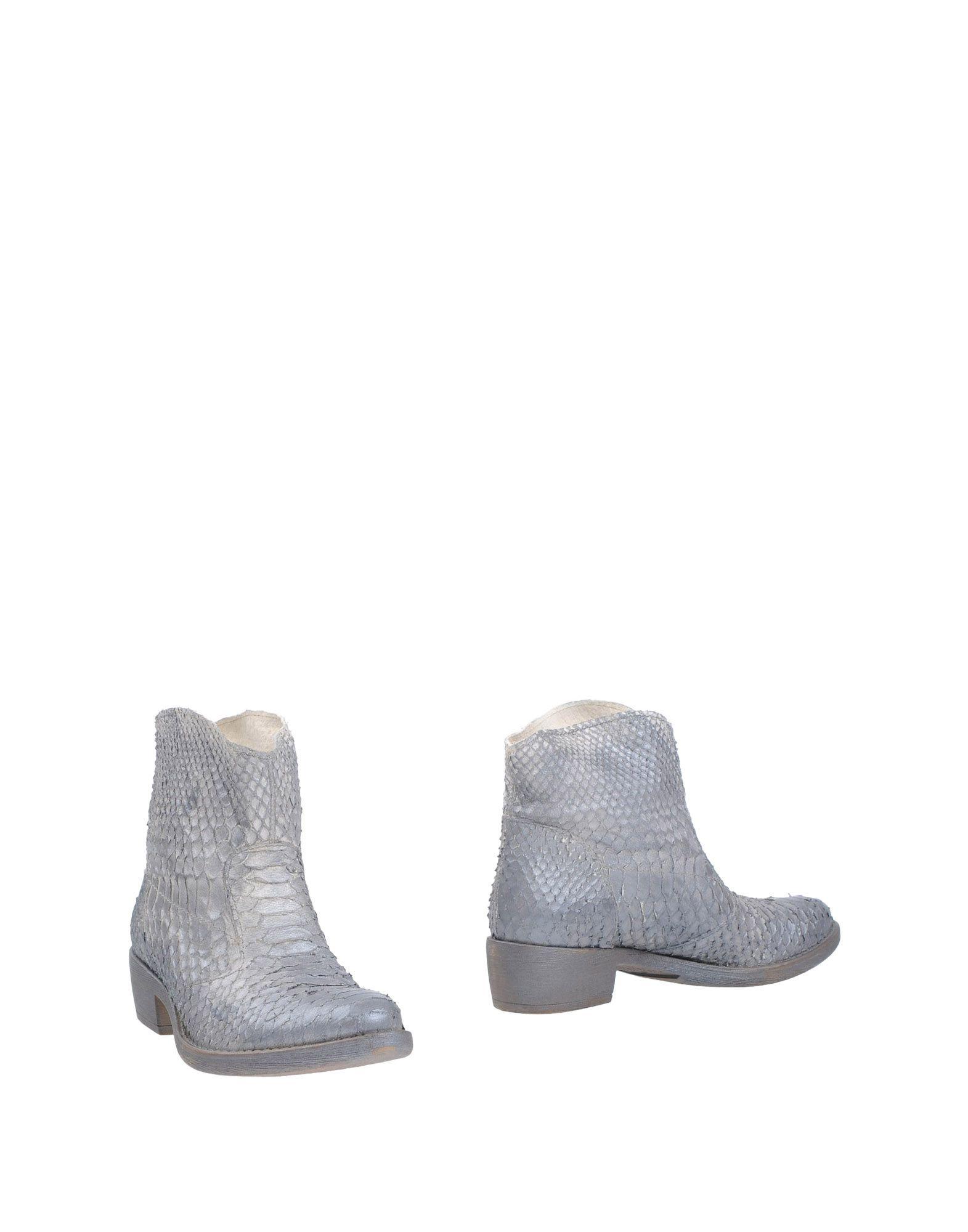 Scarpe economiche e resistenti Stivaletti Cafènoir Donna - 11330977QQ