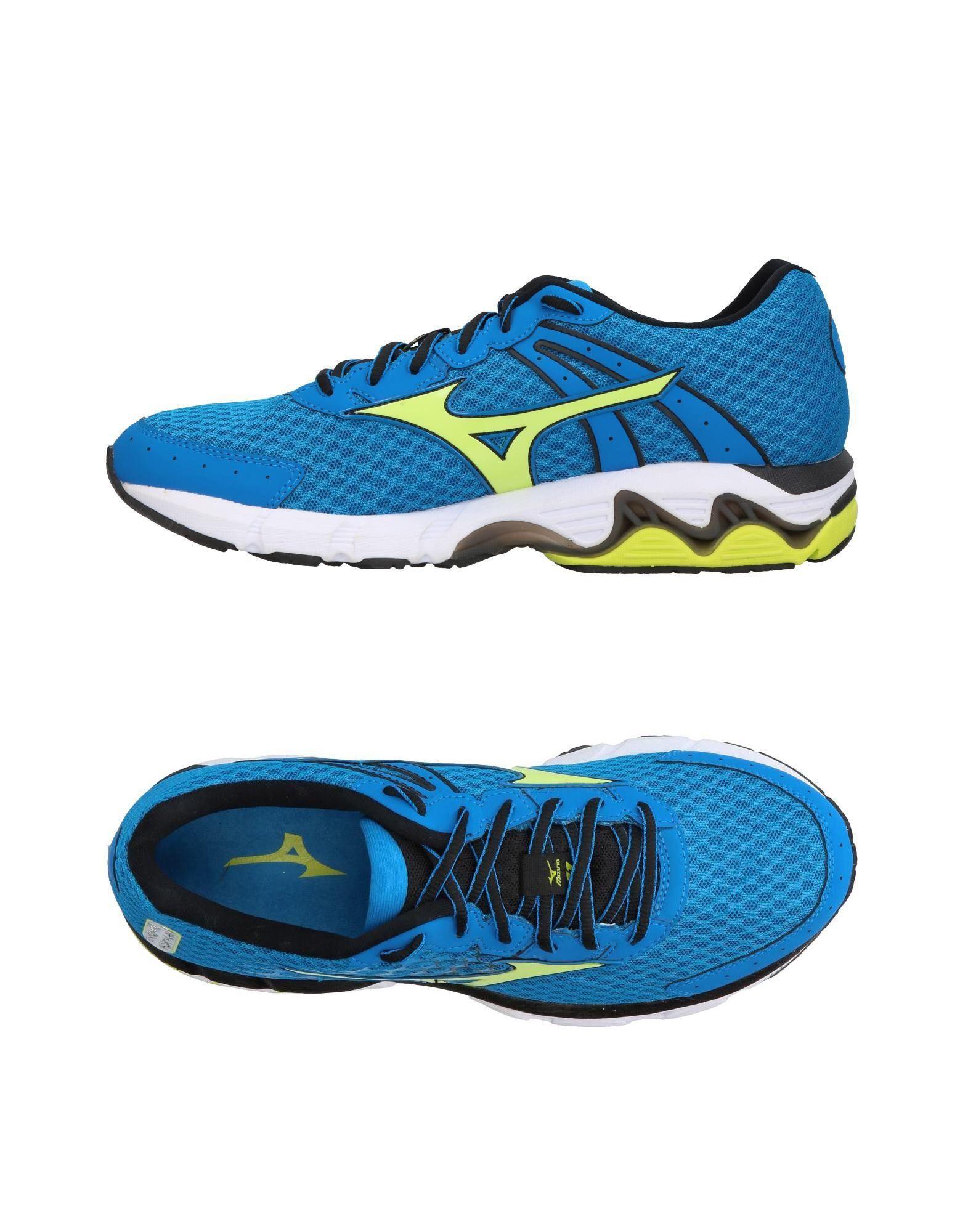 Sneakers Mizuno Donna - Acquista online su