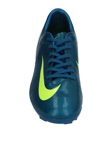 Nike Joggesko utløp for online billig beste salg rabatt beste stedet BjcdSx