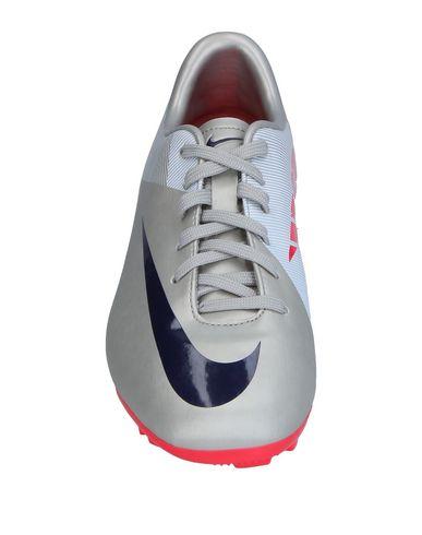 kjøpe billig uttaket Nike Joggesko utmerket billig fabrikkutsalg billig RfWehO