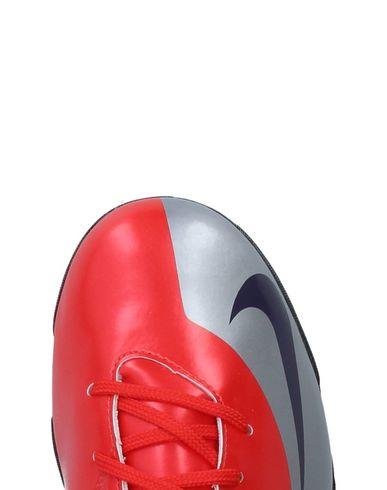 Nike Joggesko tappesteder billig pris kvalitet fabrikkutsalg gratis frakt nyte gHxgYMx