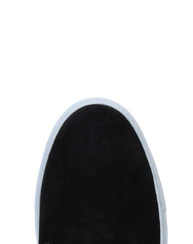 LANEUS Sneakers