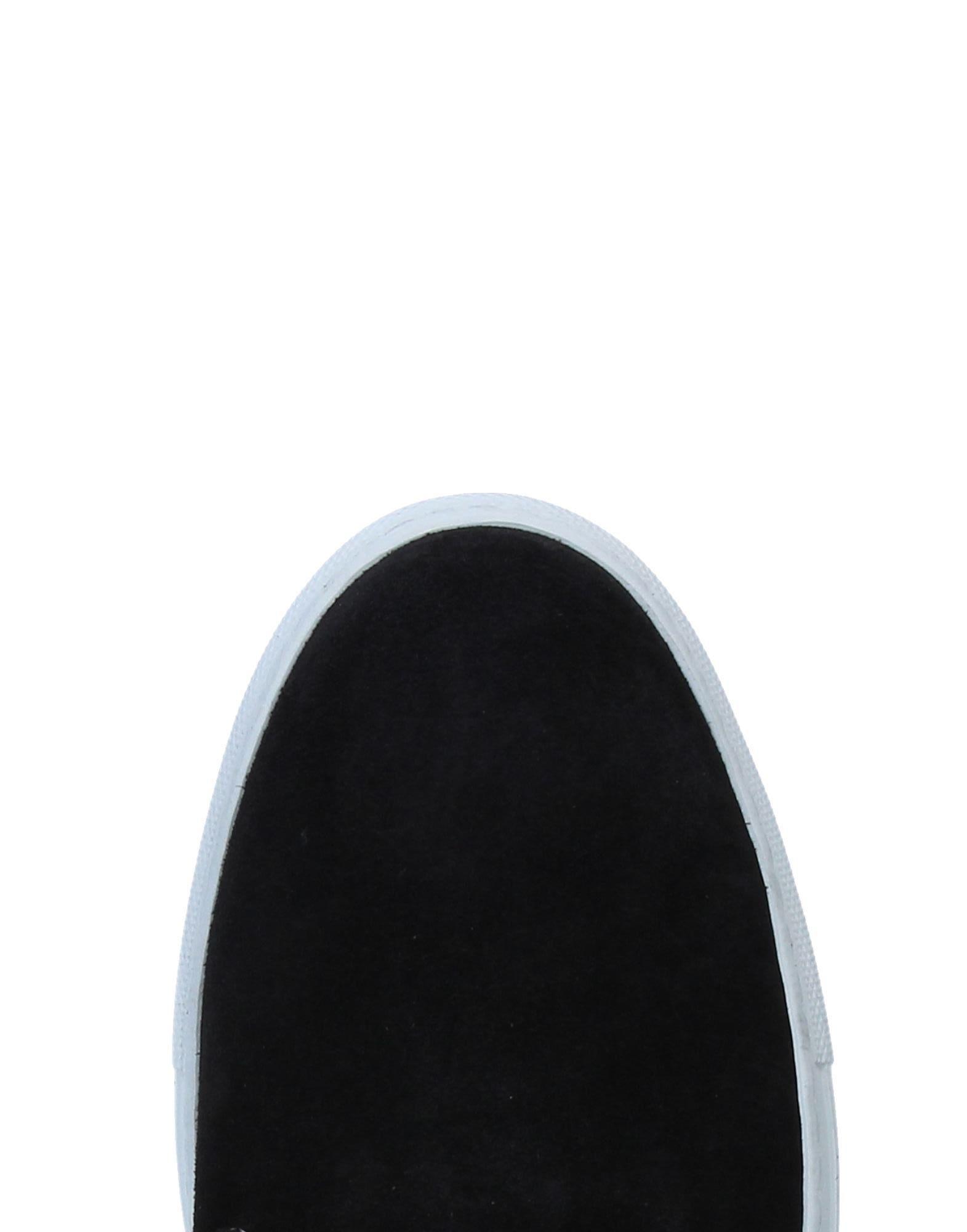 Sneakers Laneus Uomo - 11331053PT 11331053PT 11331053PT elegante f4f9d6