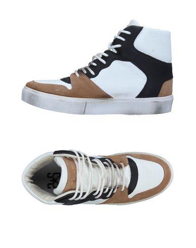 Billig 100% Authentisch Rabatt-Spielraum 2STAR Sneakers Auslass Der Billigsten 3iXrDjXdB