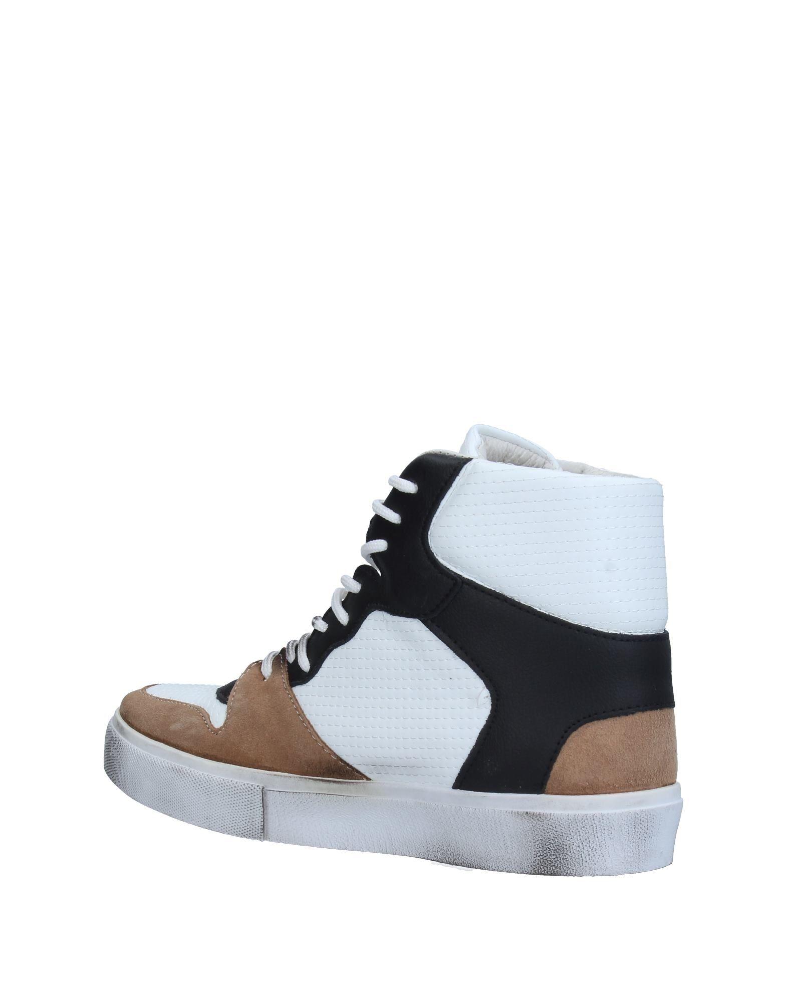 Rabatt Herren echte Schuhe 2Star Sneakers Herren Rabatt  11331059QQ 250823
