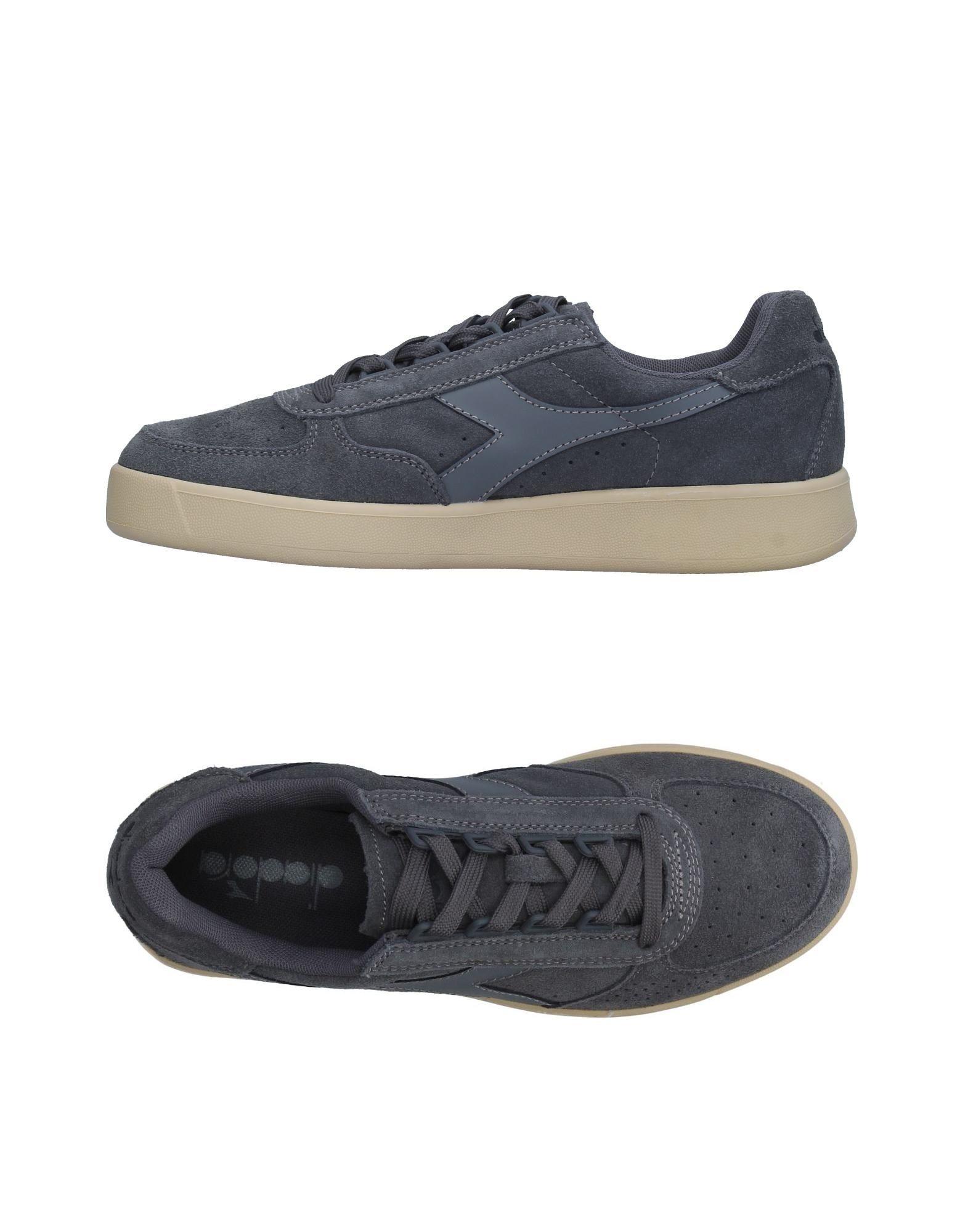 Sneakers Diadora Uomo - 11331061CR Scarpe economiche e buone