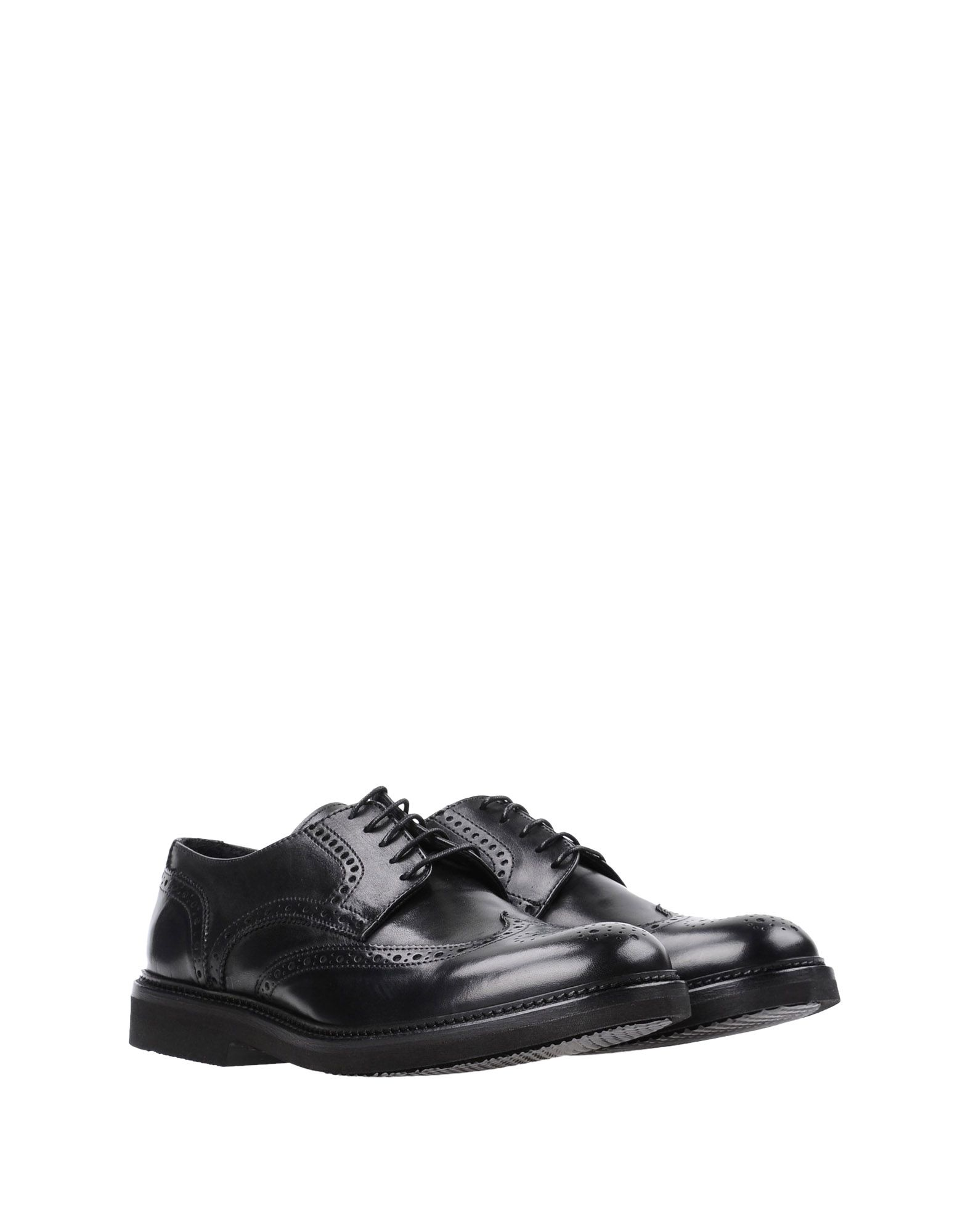 Chaussures À Lacets Marechiaro 1962 Homme - Chaussures À Lacets Marechiaro 1962 sur