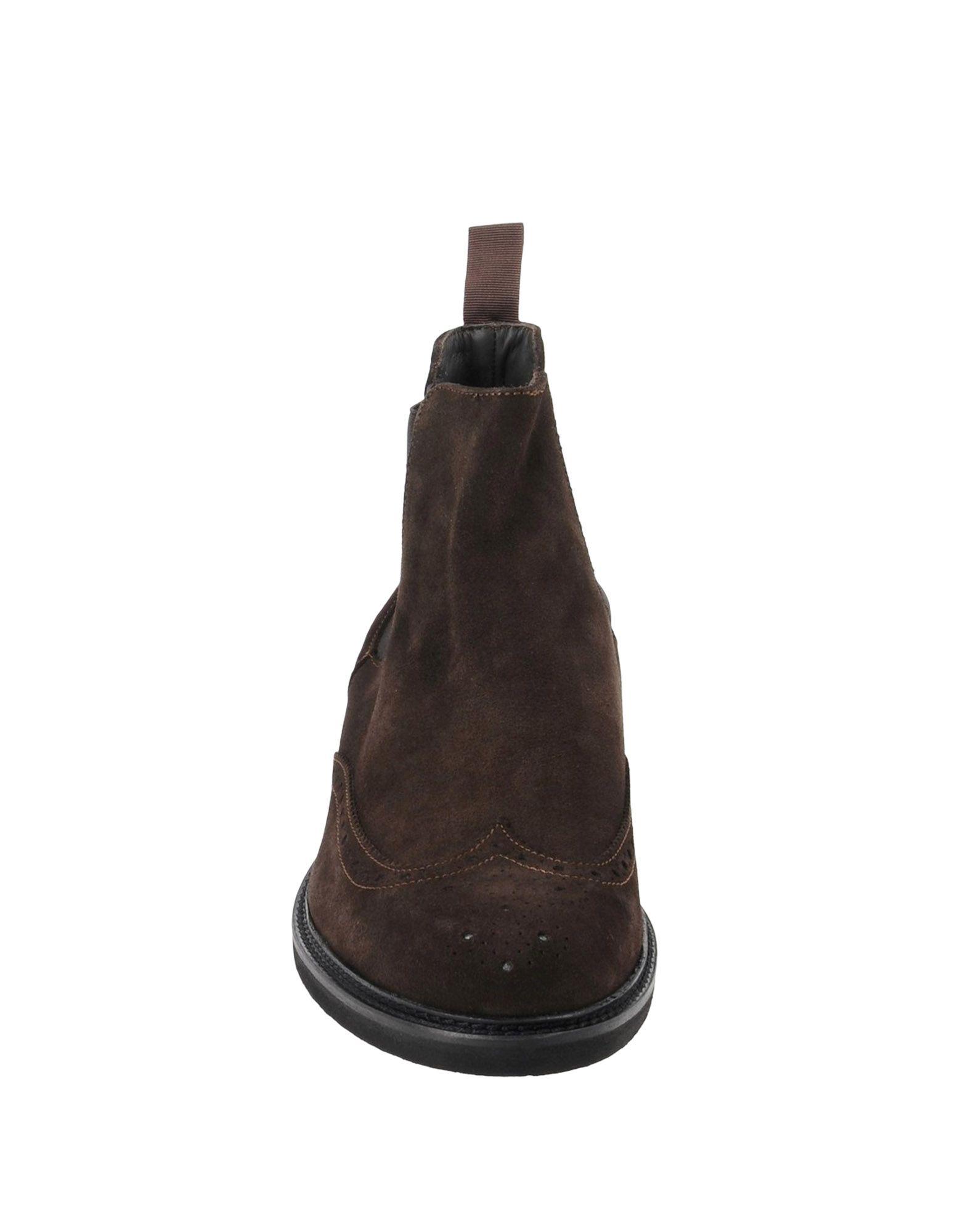 Chaussures - Bottines Marechiaro 1962 gLT9q55Ea