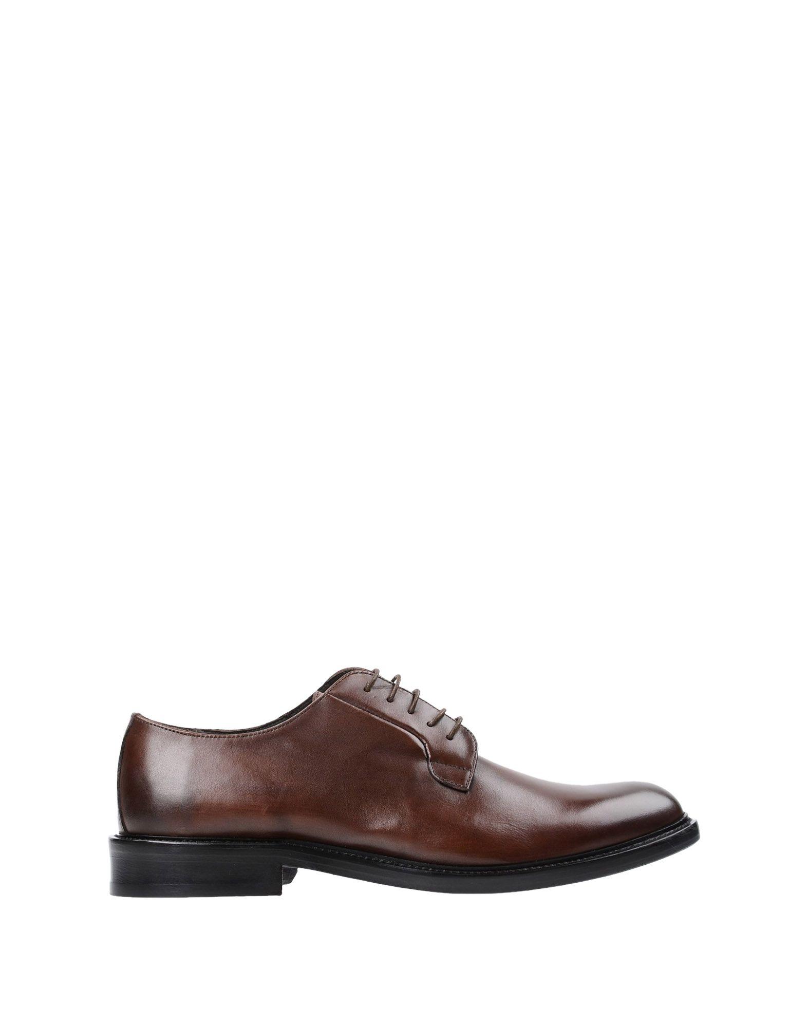 Marechiaro 1962 Schnürschuhe Herren  11331074ST Gute Qualität beliebte Schuhe
